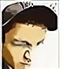 Pureeavle's avatar