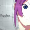PureeBeef's avatar