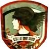 PureEbony's avatar