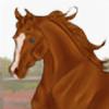 PureEbullience's avatar