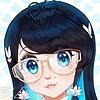 PureEunoia's avatar