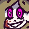 purefandom's avatar