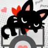 PureFrost's avatar