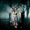 pureheart1993's avatar