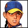 PureHeartDemon's avatar