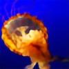 PureImpulse's avatar