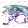 Pureist-SpiritDragon's avatar