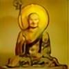 purek's avatar