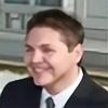 purelens's avatar