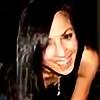 purelica's avatar