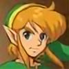PureLocke's avatar