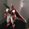 purelover's avatar