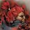 pureluck13's avatar