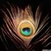 PureLunaLight's avatar