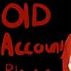 puremelody12's avatar