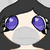 PureMorganic's avatar