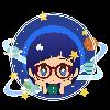puremysterysolved's avatar