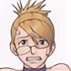 PureNagara's avatar