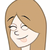 PureNavyBlue's avatar