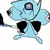 purenight123's avatar