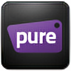 PureOneMedia's avatar