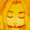 pureorangeness's avatar