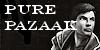 PurePazaak's avatar