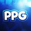 PurePsychoGeEk's avatar