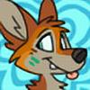 PureRubyDragon's avatar