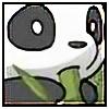 PureSakura's avatar