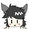 Puresong's avatar