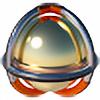 PureSpider's avatar