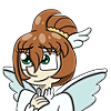 puresthope125's avatar