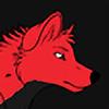 PurestWerewolf's avatar