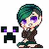 PureSunsetRose's avatar