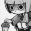 Puretails's avatar