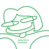 PureTrash69's avatar