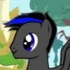 purewebbster's avatar