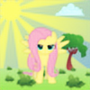 Purexo's avatar