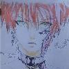 pureye9592's avatar