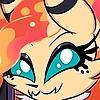 PurfectPrincessGirl's avatar