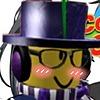 purffl1's avatar