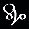purgative's avatar