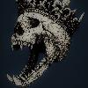 Purgatoire's avatar