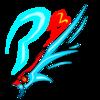 Purgatory-Blade's avatar