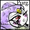 Purgatory-Maren's avatar