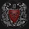 Purgatory2010's avatar