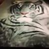 Purgatory23's avatar