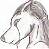 Purgatorywolf's avatar