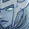 PurgeDemon's avatar